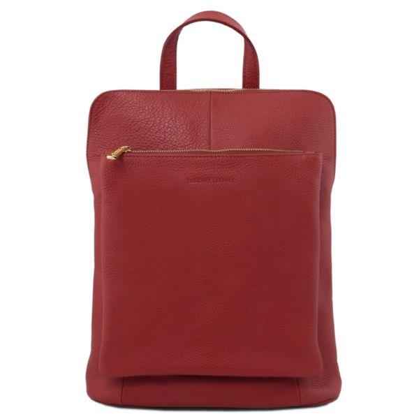 TL Bag TL141682